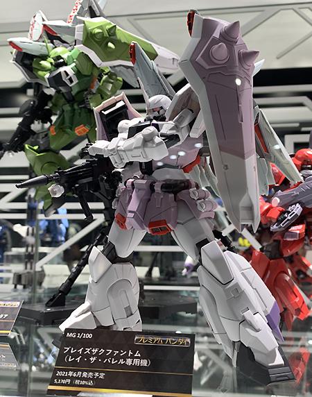 gundam_base_20210410b_13.jpg