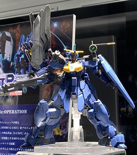 gundam_base_20210410b_15.jpg