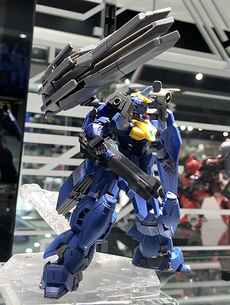 gundam_base_20210410b_16.jpg