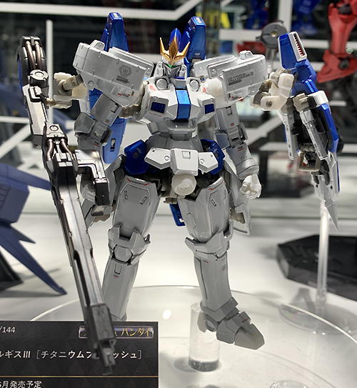 gundam_base_20210410b_17.jpg