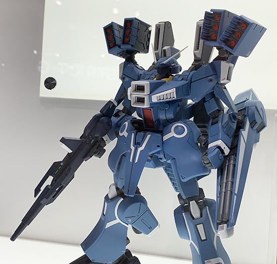 gundam_base_20210410b_21.jpg