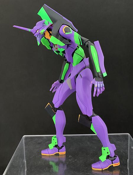robot_eva01_2020_18.jpg