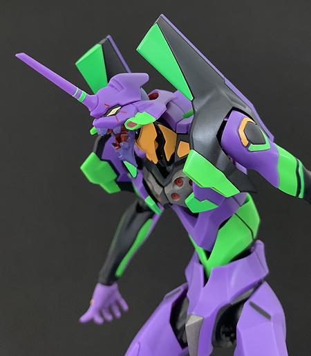 robot_eva01_2020_19.jpg