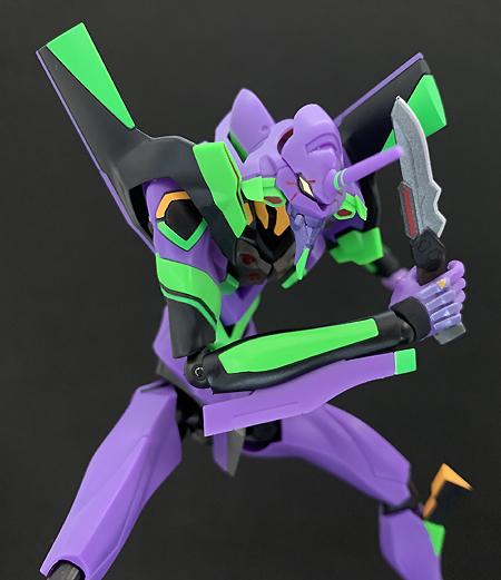 robot_eva01_2020_23.jpg