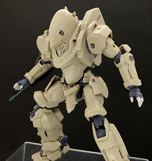 robot_raiden_01.jpg
