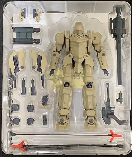 robot_raiden_03.jpg
