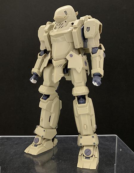 robot_raiden_04.jpg