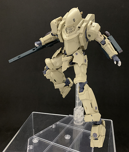 robot_raiden_10.jpg