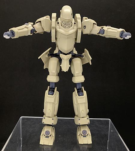 robot_raiden_12.jpg