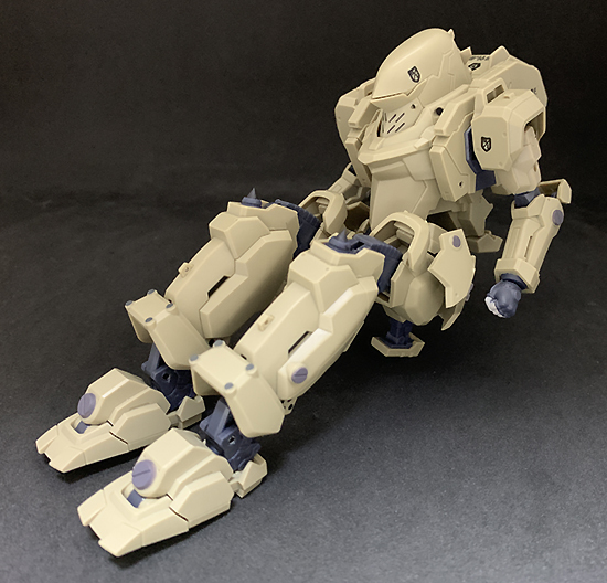 robot_raiden_14.jpg