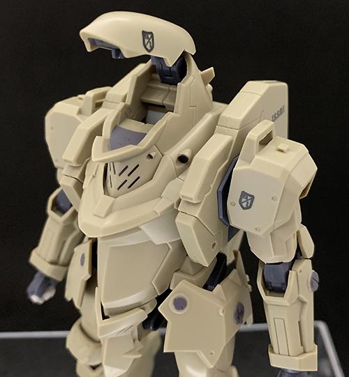 robot_raiden_15.jpg