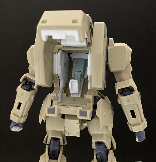robot_raiden_16.jpg
