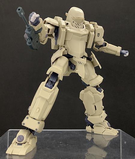 robot_raiden_18.jpg
