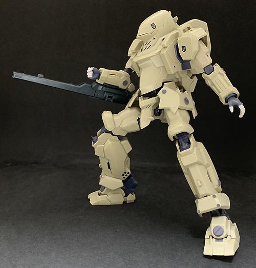 robot_raiden_19.jpg