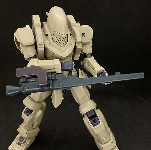 robot_raiden_20.jpg