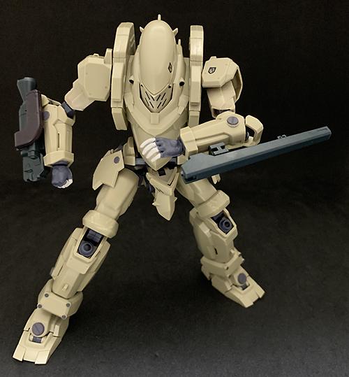 robot_raiden_21.jpg