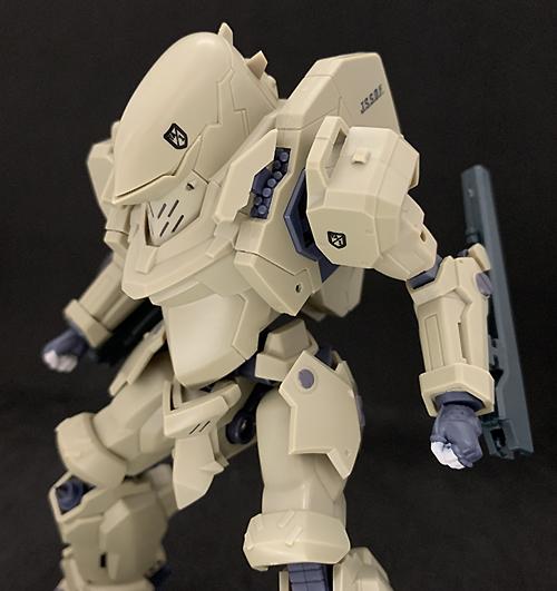 robot_raiden_23.jpg