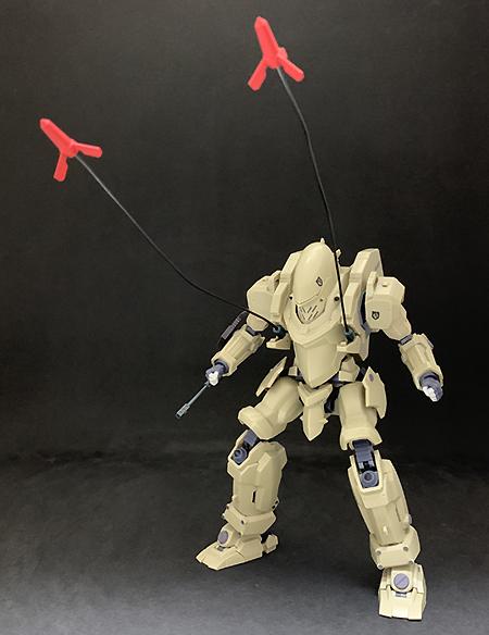 robot_raiden_24.jpg
