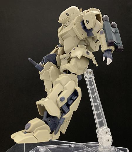 robot_raiden_25.jpg