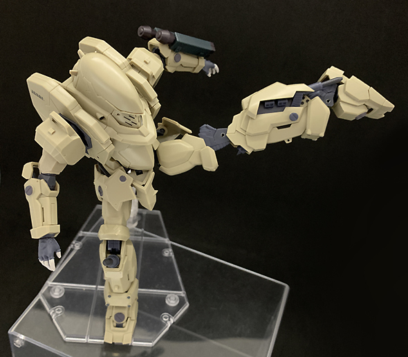 robot_raiden_26.jpg