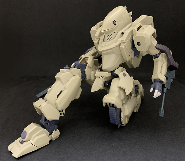 robot_raiden_27.jpg