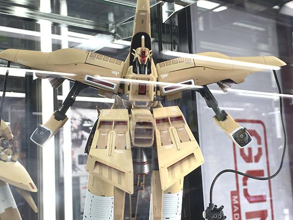 yodobashi_hj_20210430_10.jpg
