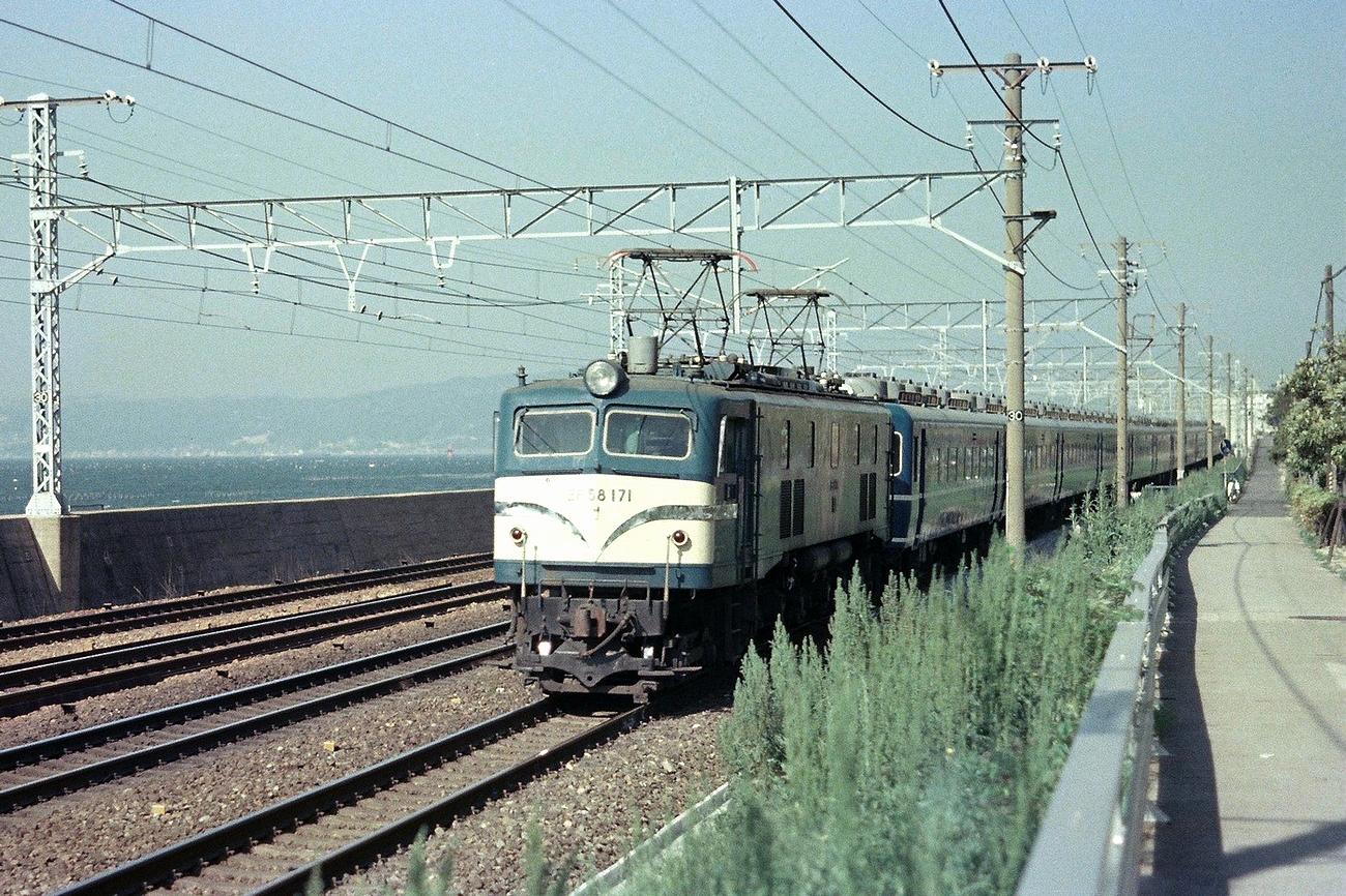 003-003atksf.jpg