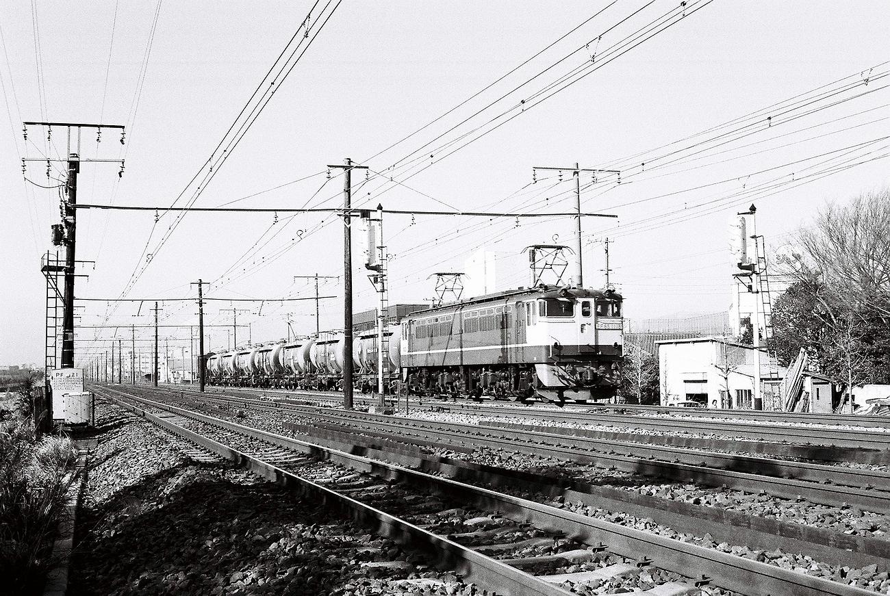 003-004asf.jpg