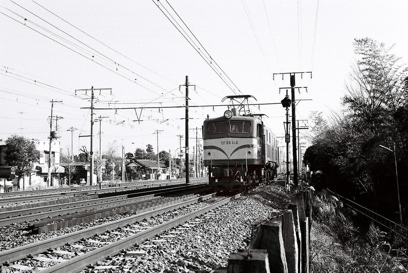 003-008asf.jpg