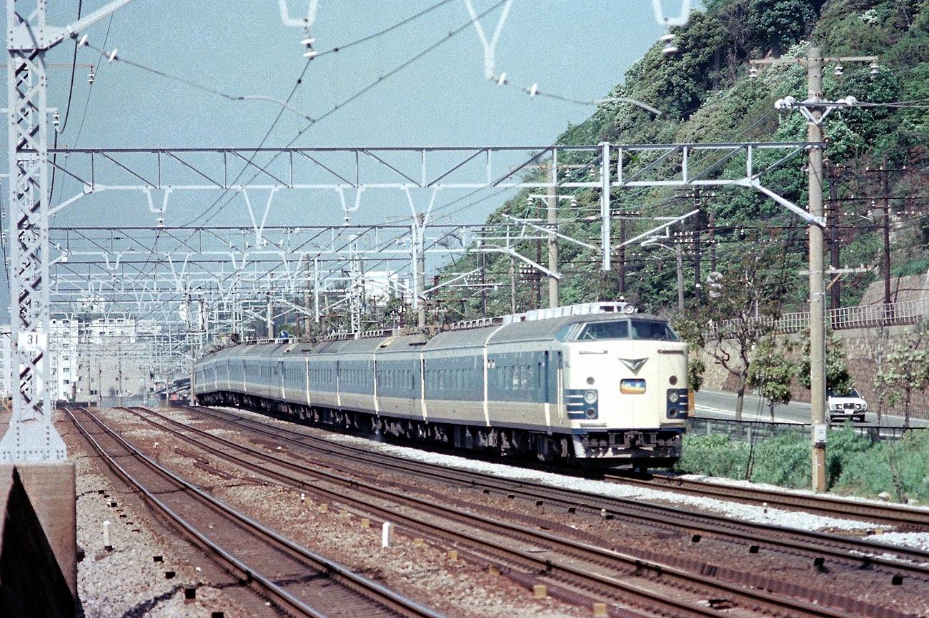 003-008atksf.jpg