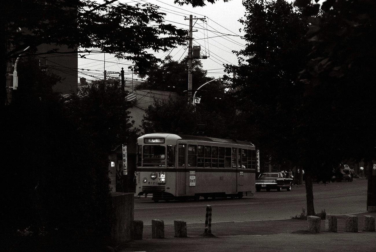 046-026aksf.jpg