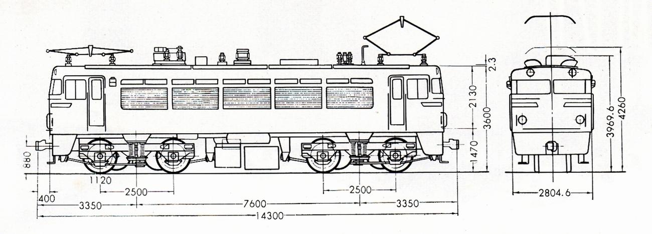 ED74図面kas