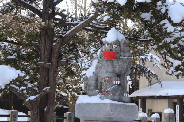 2021-1-24 豊平神社1 (12)
