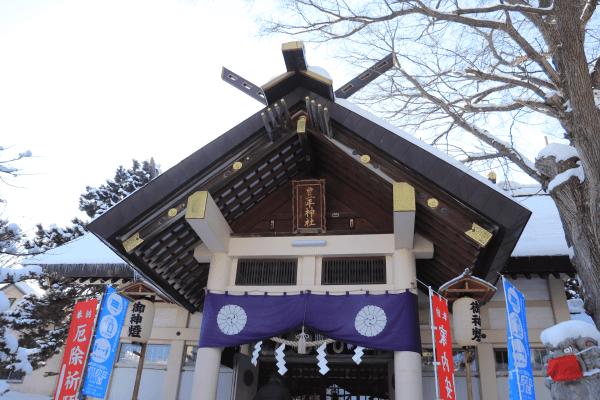 2021-1-24 豊平神社1 (13)