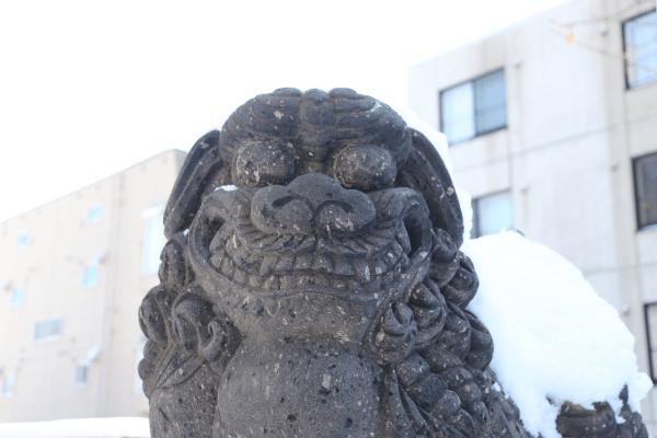 2021-1-24  諏訪神社1 (8)