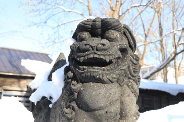 2021-1-24  諏訪神社1 (7)