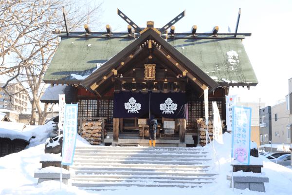 2021-1-24  諏訪神社1 (9)