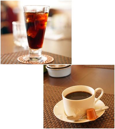 まったりコーヒータイム