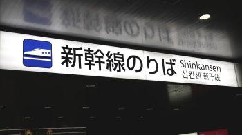 s-IMG_4033.jpg