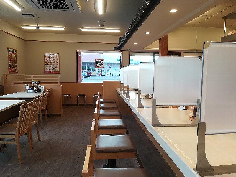 atsuya11-tsuruga-006.jpg