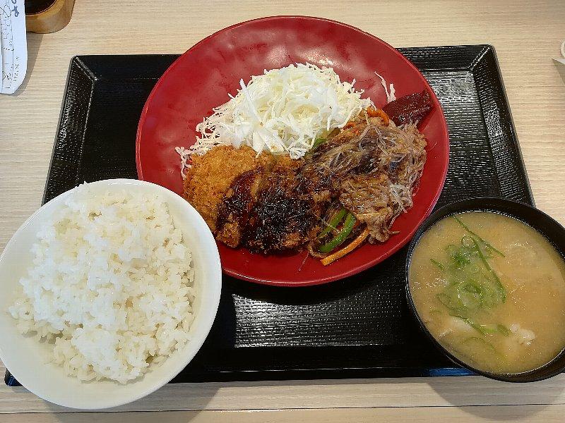 atsuya11-tsuruga-009.jpg