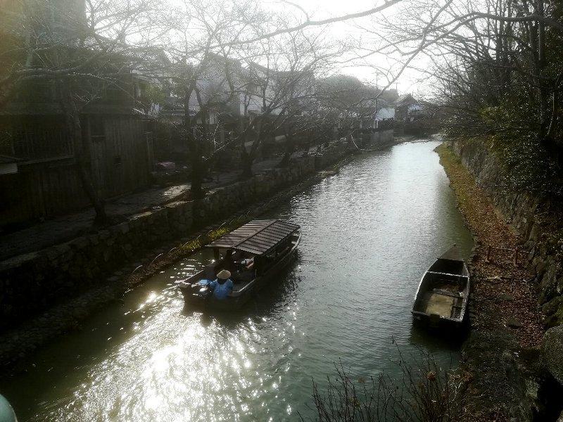 hachimambori3-oumihachiman-005.jpg