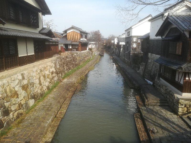 hachimambori3-oumihachiman-007.jpg