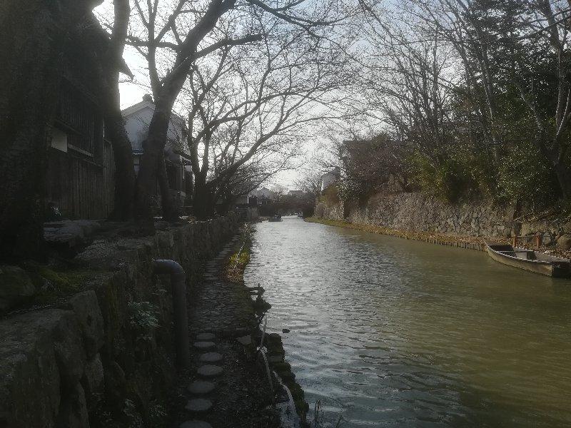 hachimambori3-oumihachiman-008.jpg