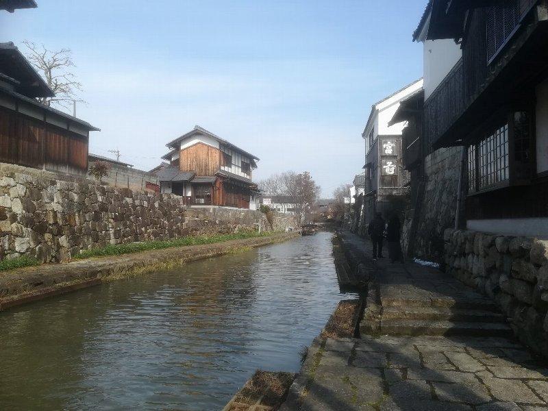 hachimambori3-oumihachiman-012.jpg