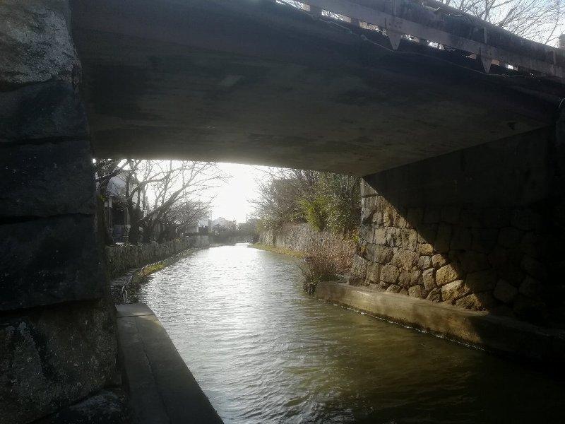 hachimambori3-oumihachiman-013.jpg