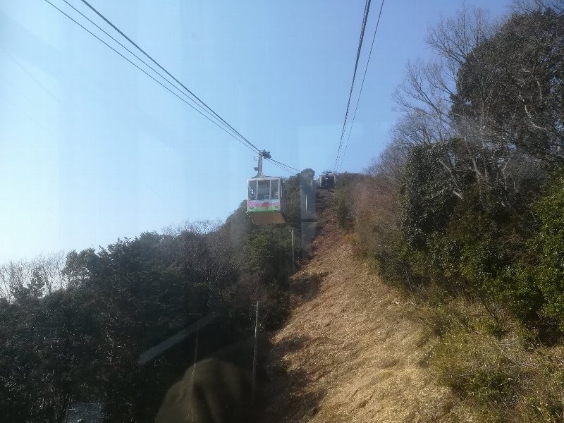 hachimanyama-oumihachiman-019.jpg