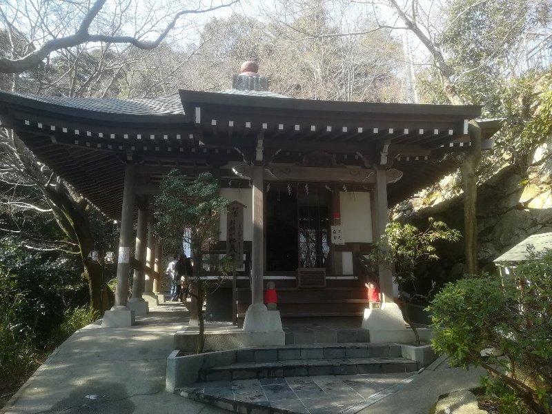 hachimanyama-oumihachiman-070.jpg
