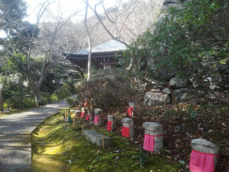 hachimanyama-oumihachiman-071.jpg