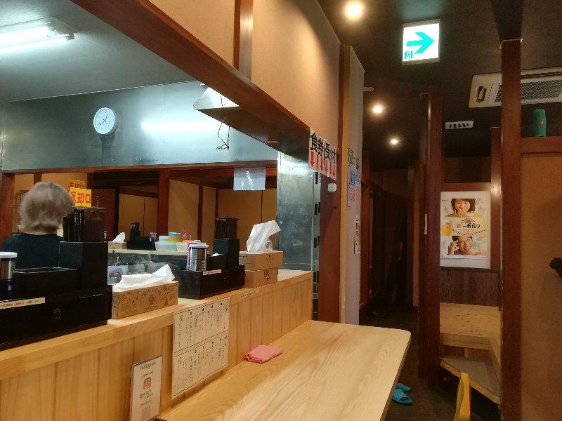 hazuki3-tsuruga-005.jpg
